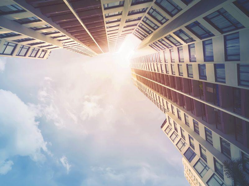 FTC Sues Company Operating Real Estate Seminar Scheme