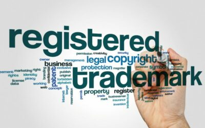 Importance of Trademark Protection